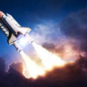 "Bloomberg Senior Strategist: Bitcoin May Turn ""Parabolic"" In 2021"