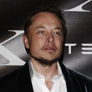 Elon Musk Opens Up on Bitcoin, Finally