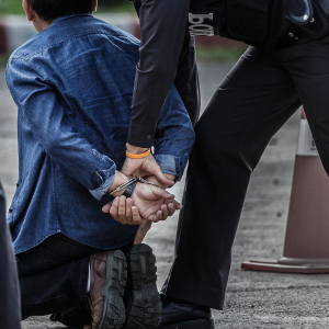 Bitcoin Thieves Arrested in Japan for Pilfering $700k in BTC
