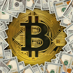 Bitcoin: What Could 1 BTC be Worth After Mass Adoption?