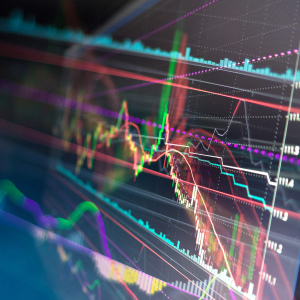 Bitcoin Price Analysis: Tether Market Stalls, is BTC Next?