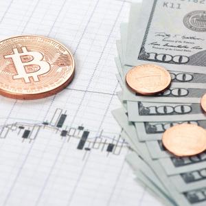 Ten Days Remain Where Buying Bitcoin Was Unprofitable