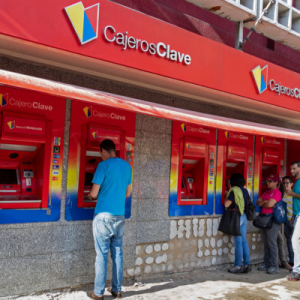 Venezuela: First Bitcoin ATM Opens 'In 2 Weeks' Amid Localbitcoins Shutdown Reports
