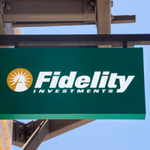 Fidelity's Bitcoin Custody Service Set For Launch in March
