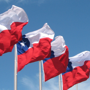 Chilean Cryptocurrency Exchanges Win Battle Against Banks