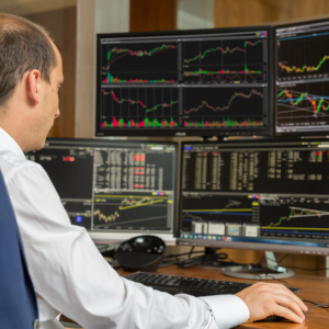 Want to Learn How to Trade Crypto Like a Pro? Win a Free 12-Week Course from The Rational Investor
