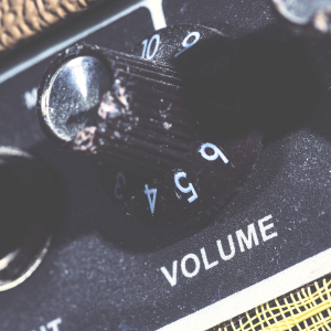 Tether (USDT) Volume Raging Amid Crypto Market Crash