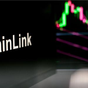 Chainlink (LINK) Dump Erases $600 million in Market Value