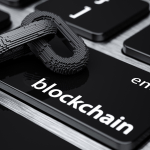 Blockchain Apps Take Over South Korea