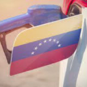 Central Bank of Venezuela to Receive $1 Billion from Petro Sale