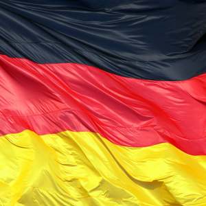 Germany's GDP Drop Ignites Fears of Economic Contagion