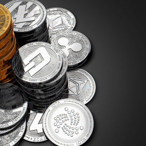 Bitcoin Price Surge Dampens Altcoin Rally Hopes