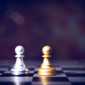 BitMEX, Binance Dominate Bitcoin Perpetual Futures Markets