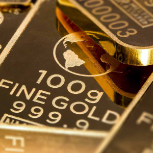 GoldMint Opens Up Sale of Crypto Assets, Secured by Gold