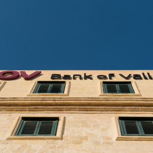 Bank of Valletta: €13M Cyberattack Highlights Bitcoin's Strength