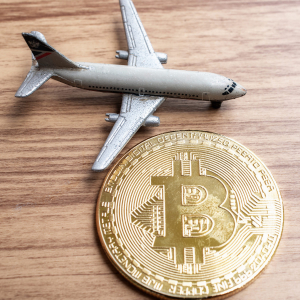 Top 5 Cheapest Countries to Mine Bitcoin