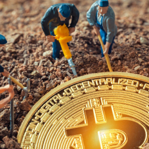Bitcoin (BTC) Options To Be A Huge Hit Amongst Chinese Miners, Traders
