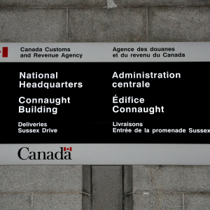 CRA Warns Digital Currency 'Does Not Exempt' Canadians from Their Tax Obligations