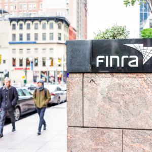 FINRA Fines Ex-Merrill Lynch Employee For Mining Crypto