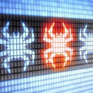 Beware of Microsoft Windows Malware, Warns Singapore Regulators