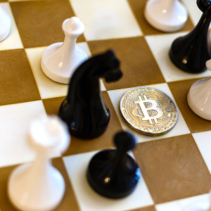 Bitcoin Market Dominance is Actually Over 80%, New Research Finds