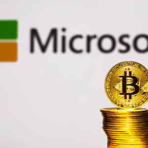 Engineer Uses Bitcoin to Defraud Microsoft of $10M, Evade Taxes
