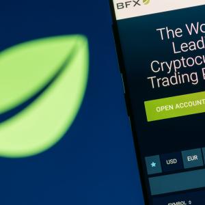 Bitfinex's 100x Leverage Derivatives Now Available