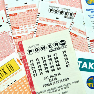Bitcoin Too Risky? US Lottery Ticket Sales Exceed Entire BTC Market Cap