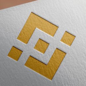 Binance Chain Decentralize Exchange Testnet Will Launch Next Week