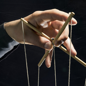 Tether Expecting Lawsuit Based on New Market Manipulation Research