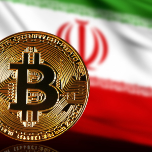 Iran Gives Nod to Cryptocurrency Mining