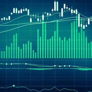 Binance Coin Price Analysis: Huge Volume Loading Up Behind BNB