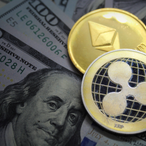 XRP, Ethereum Classic Futures Debut on OKEx
