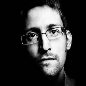 'Good For Bitcoin': Edward Snowden's New Book Becomes World Bestseller