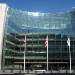 Andreessen Horowitz Leads the Fight to Prevent SEC From Classifying Bitcoin as Security