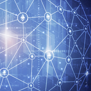 Ethereum 2.0 Gateway Successfully Verified