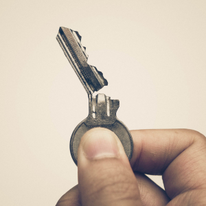 Kraken: Keepkey Crypto Hardware Wallet Has an Alarming Flaw