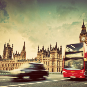 UK's Biggest Business Travel Agency Now Accepts Bitcoin