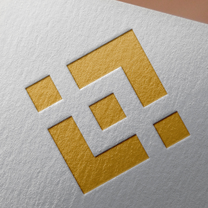 Binance DEX Can now be Accessed on Trezor Crypto Wallet