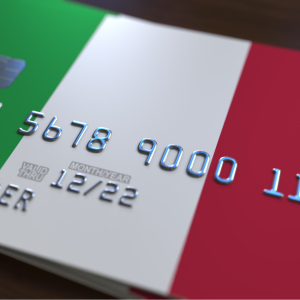 Italy's Planned Mini-BOTS Draw Comparisons To 'ICO Utility Tokens'