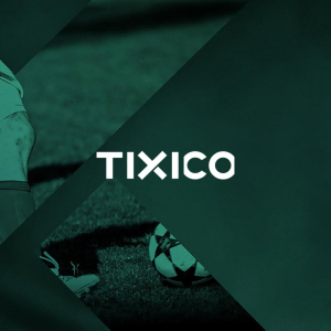 Tixico Readies for Impending ICO Pre-Sale – New Event Ticketing Platform Based On The Blockchain Instantly Adds A New Paradigm To The Event Ticketing Industry