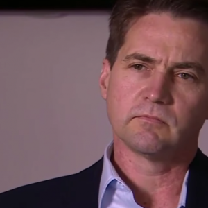 Bitmessage Creator Proves Craig Wright Faked Conversation With Kleiman