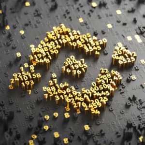 Binance Coin Continues To Outperform