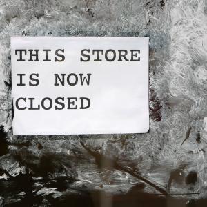 OmiseGo-Backed Exchange Shuts Down