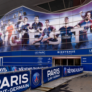 Paris Saint-Germain F.C. Launches Crypto Voting Scheme For Fans