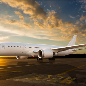 Crypto CEO Wants to Buy Mexico's Presidential Jet With Amero Tokens