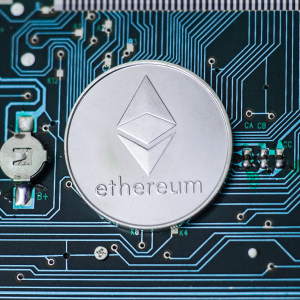 Ethereum Validator Nodes More Attainable as ETH Price Collapses