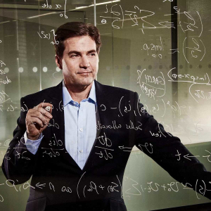 Craig Wright Calls Rivals 'Frauds', Despite Doctoring Documents in 2014