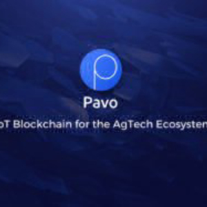 Agricultural Specialists Consider How Pavo's Use of Technology Can Restore Both Trust and Efficiency