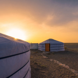 Mongolia Will See At Least 1000 New Bitcoin Miners In 2019